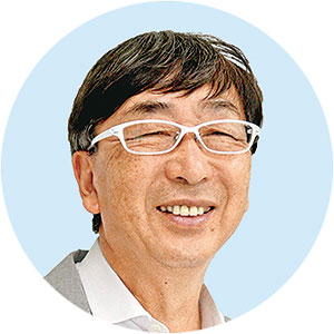 japanese architect toyo ito to be awarded uia gold medal 日刊建設