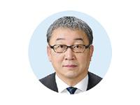 三井住建道路/社長に松井隆幸取...