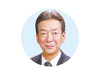 株式会社イチケンに就職・転職す...