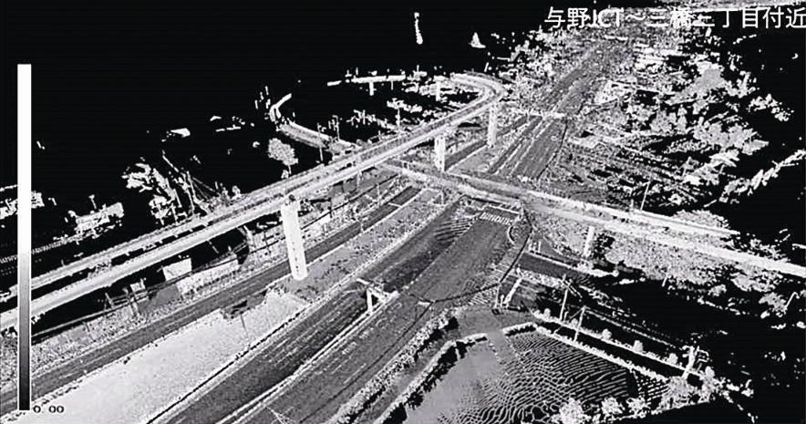 関東整備局/新大宮上尾道路整備...