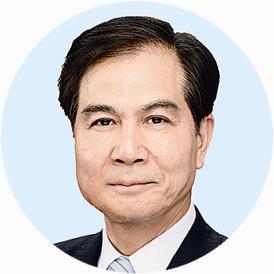 セメント 宇部 三菱 「宇部三菱セメント」のニュース一覧: 日本経済新聞